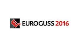 euroguss3